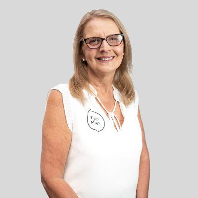 Linda-Inner