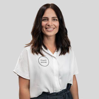 Nikki-Profile